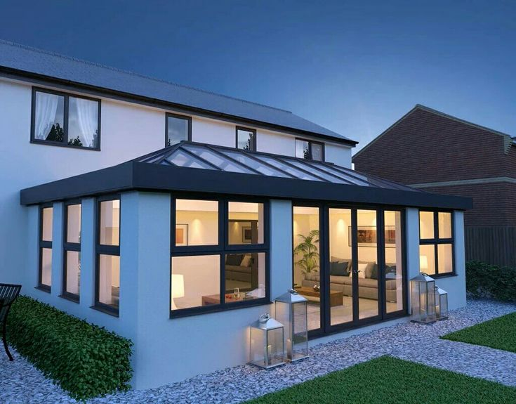 Are you thinking about #homeimprovement ... Here why our #Skyroom should be at the top of your list - FINANCE OPTIONS AVAILABLE http://www.alpine-glass.co.uk/why-a-sky-room-should-be-on-your-home-improvement-list/