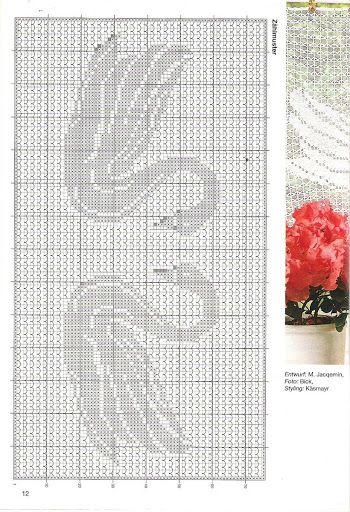 Diana Bistro Gardinen D 1302 - Zosia - Álbumes web de Picasa