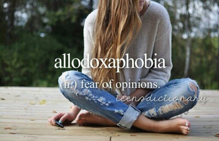 Teens Dictionary