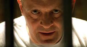 Există vreo diferenţă între un psihopat şi un sociopat? Dacă da, care este mai periculos? | Deștepți.ro - Cultură generală