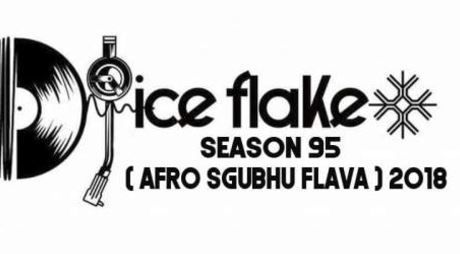 DJ Ice Flake  Season 95 (Afro Sgubhu Flava) Mix. Prolific mix powerhouse DJ Ice Flake is back with a brand new mix following one he dropped to celebrate Valentines week.  This latest episode is the Season 95 (Afro Sgubhu Flava) Mix. Season 95 (Afro Sgubhu Flava) Mix packs all of the finest pieces of music currently buzzing across the country and puts it all in one.  Listen to the mix below and enjoy!    DJ Ice Flake  Season 95 (Afro Sgubhu Flava) Mix  The post MIXTAPE : DJ Ice Flake  Season…
