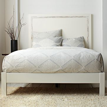 17 best ideas about simple bed frame on pinterest diy bed frame diy platform bed and diy bed
