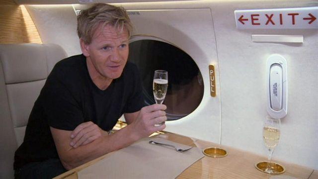 Gordon Ramsay Best Restaurant Full Episodes