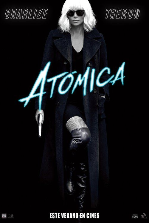 Atomic Blonde Full Movie Online | Download Atomic Blonde Full Movie free HD | stream Atomic Blonde HD Online Movie Free | Download free English Atomic Blonde 2017 Movie #movies #film #tvshow  #moviehbsm