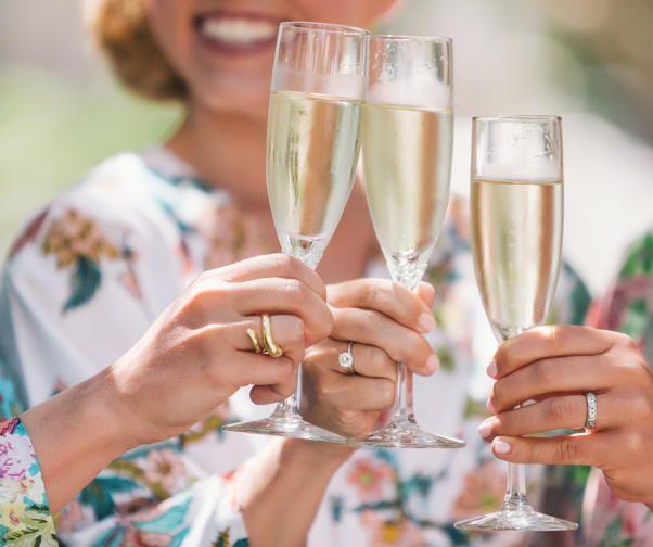 Best 25 bachelorette party checklist ideas on pinterest for Fun bachelorette party destinations