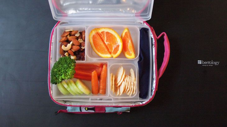 Packing lunches is always going to be a chore - let's work together to be the best at making this chore as bearable as possible (maybe even bordering on easy.) Click for tips and tricks we've learned from some of our fave masters of the art. #Bentology #lunches #lunch #gear #ideas #recipes #menus