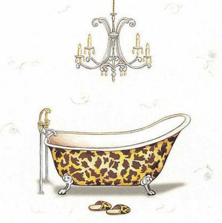 para el cuarto de baño (pág. 2) | Aprender manualidades es facilisimo.com
