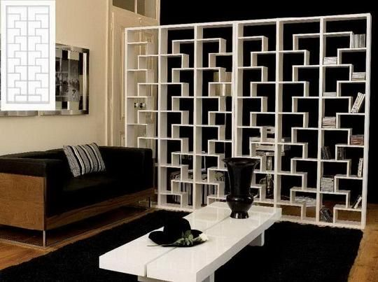 Cheap Room Dividers For Sale