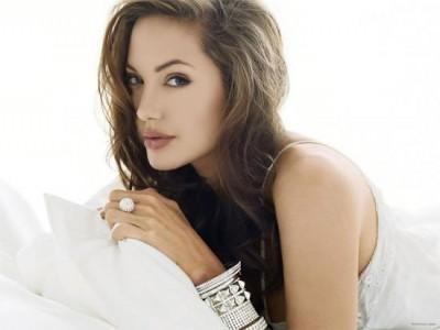 what version of her do you love?Fashion Icons, Style Sensei, Angelina Jolie, Favorite Celeb, J Aim Portraits, Jaime Portraits