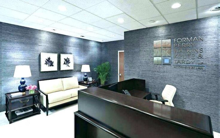 painting ideas for office paint colors office paint ideas on office paint color ideas id=38235