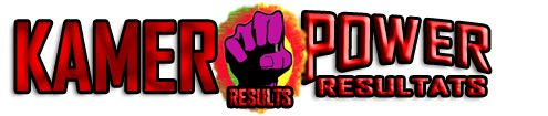 Results Portal: Here you will find the latest official results of entrance examinations into both state owned and privately owned educational institutions in Cameroon. . EGEM, HTTTC, ENS bambili, GCE, coltech, ENSET, imip de maroua, ENSPT, ASTI, INJS, MNF, IRIC, ESSTIC, FASA, NPHS, ESSEC, COT, IUT, FGI, IBA, ISH, HICM, FET