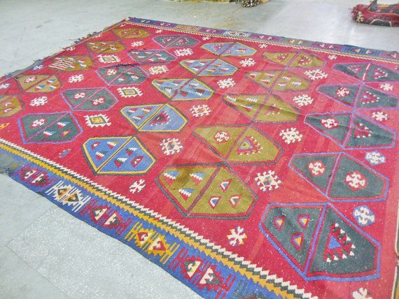 large area rugs by decolic extra large floor rug by decolic