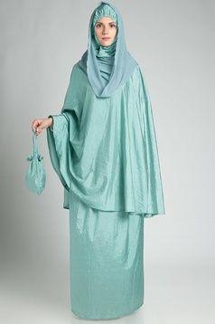 Emerald Abu Dhaby