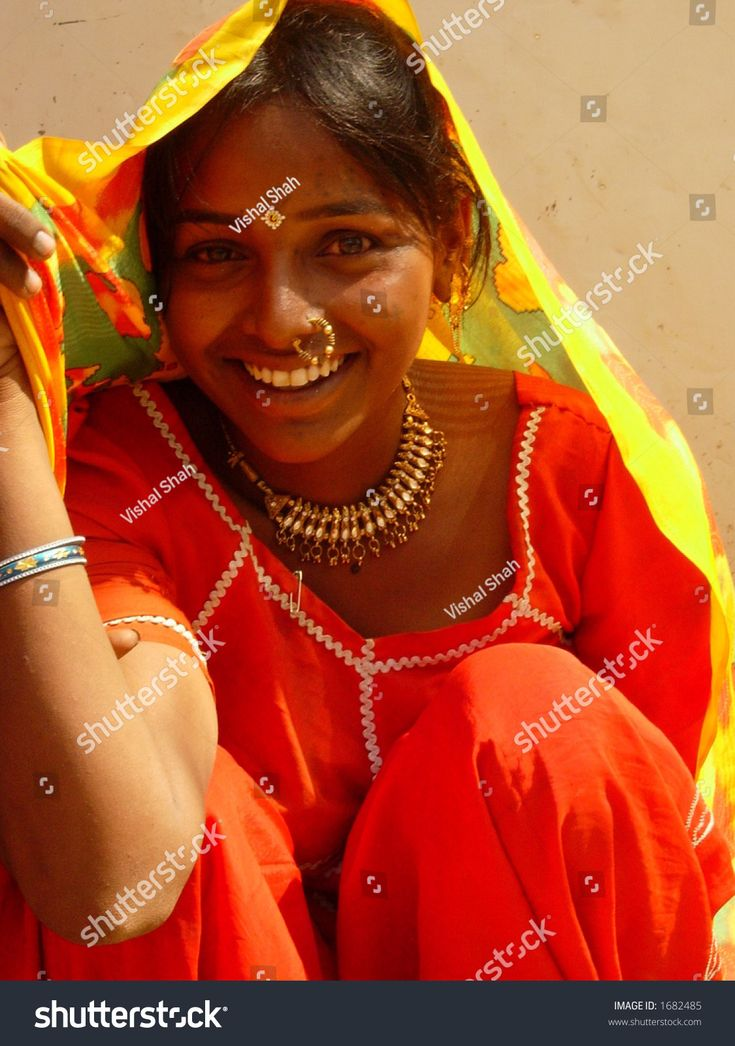 Image result for without makeup indian village women ...