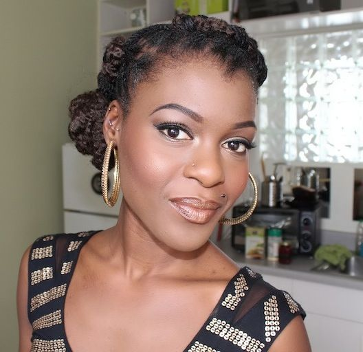 4c hair protective styles 17 best images about protective hairstyles on 5218