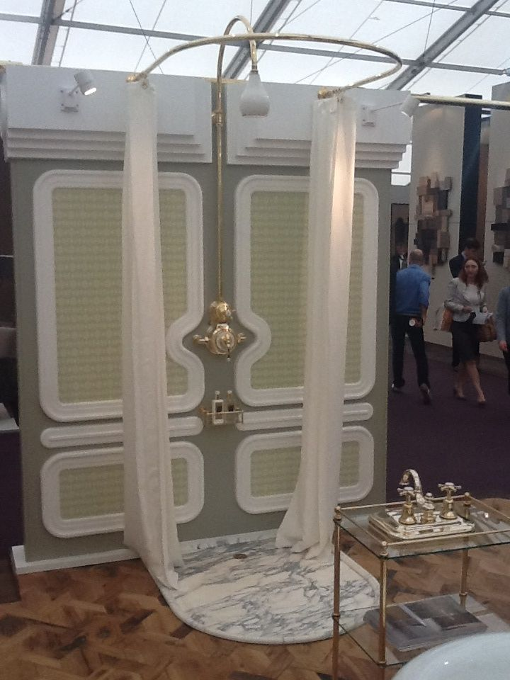 Mejores 12 imágenes de Shower trays en Pinterest | Platos de ducha ...