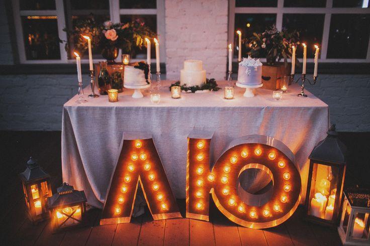 Mila&Yura | Infiniti wedding| 8 Aug 2015 #julyevent