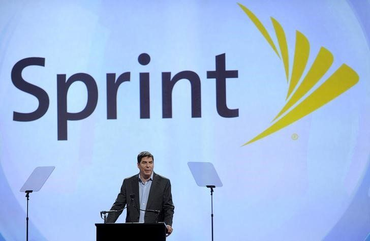 T-Mobile's failed Sprint merger could actually be good for wireless carriers