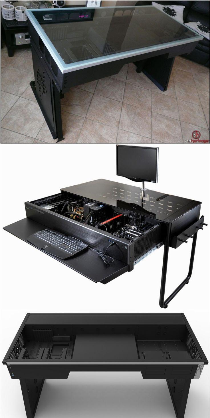 case,computer