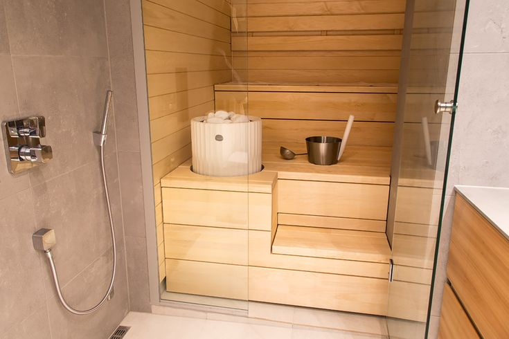 http://www.suomentervaleppa.fi/wp-content/uploads/2013/05/sauna-haapa-200mm-l.jpg
