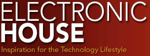 """As I entered the room for the first time, the drapes and sheers opened, music started playing the lights gradually brightened. Was I impressed? Yes."" - Lisa Montgomery, Electronic House #Control4 #automation #hospitality: Electronics Houses, Houses Control4"