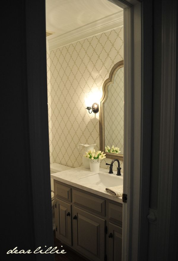 33 best Office Bathroom Ideas images on Pinterest | Bathrooms ...