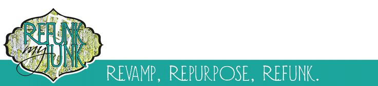 My Buyer's Guide to Garage Sales {top 10 tips} - Refunk My Junk: Revamp, Repurpose, Refunk.