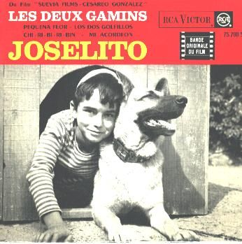 JOSELITO - jose_03.jpg
