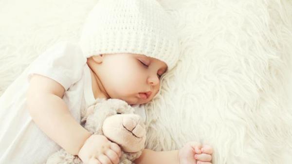 Ini Alasannya Mengapa Bayi Baru Lahir Sensitif dan Mudah Sakit