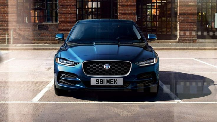Jaguar Xe 2020 Launch Redesign and Price Jaguar car