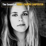 The Essential Mary Chapin Carpenter [CD], 90772