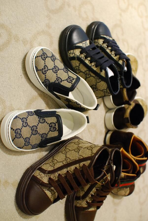 gucci kids shoes. Harbour City On. Gucci Baby ClothesGucci KidsGucci ShoesBoy Kids Shoes T