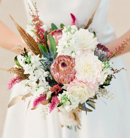 Protea Wedding Flowers: 72 Best Protea :) Images On Pinterest