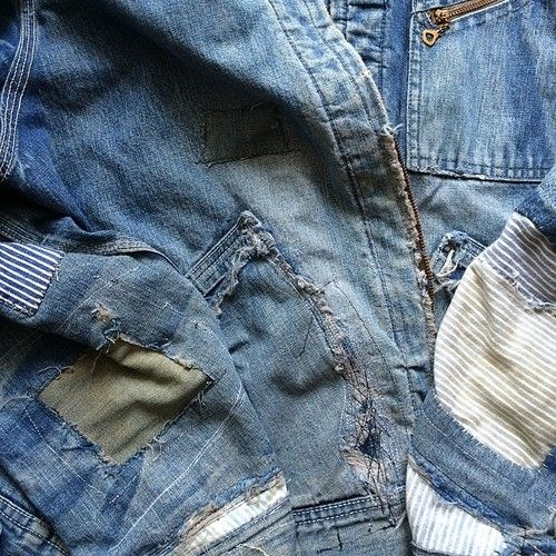 I think I've broken my Janome. #repair #machinemade