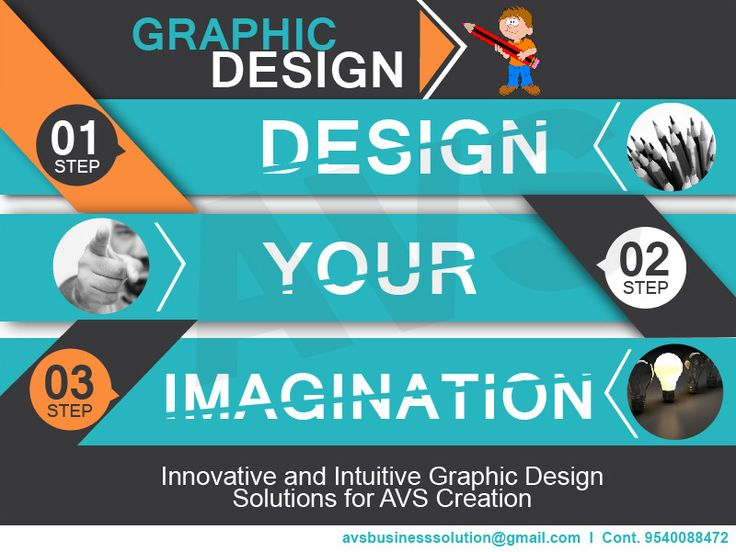 wo do #graphicdesigning