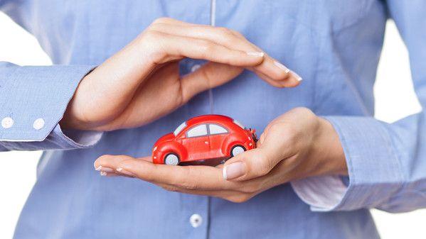 ۱۸ نکته درباره بیمه ثالث و بیمه بدنه که باید بدانید Car