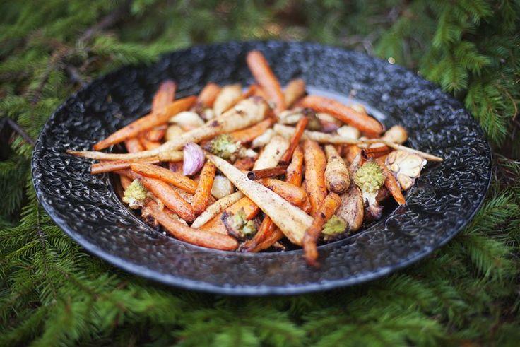 04_gks_cinnamon_roasted_veggies