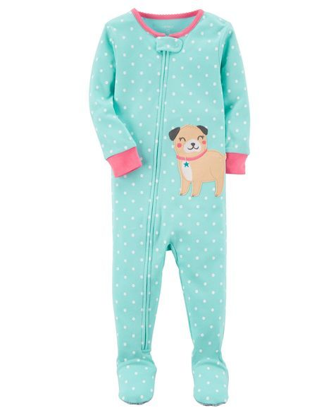 390 Best Fille Pyjama 1 Pi 232 Ce Images On Pinterest