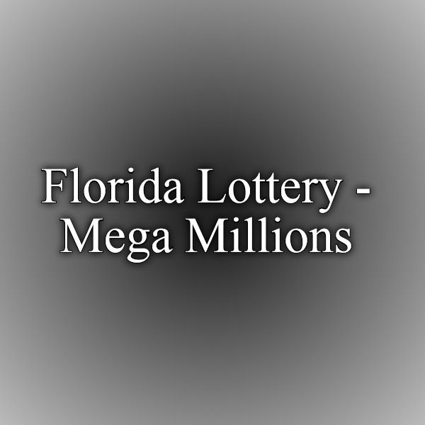 how to get the right lottery numbers
