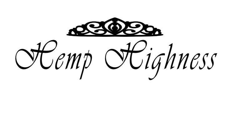 Hemp Highness