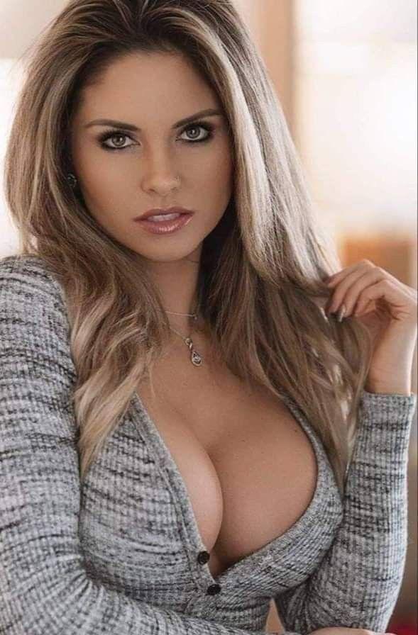 Www Hot Sexy Women Com