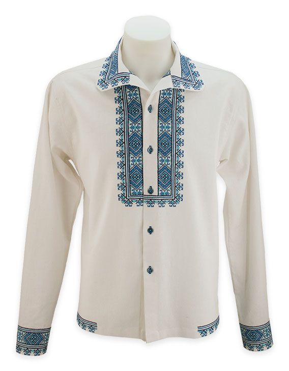 http://www.kirushkos.com.ua/man/shirts/231/#3