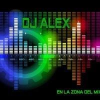 DJ Alex Bachata Dominicana by djvj-alex on SoundCloud fg