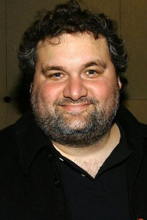 Artie Lange - 7w8 sp/so (ESTJ)