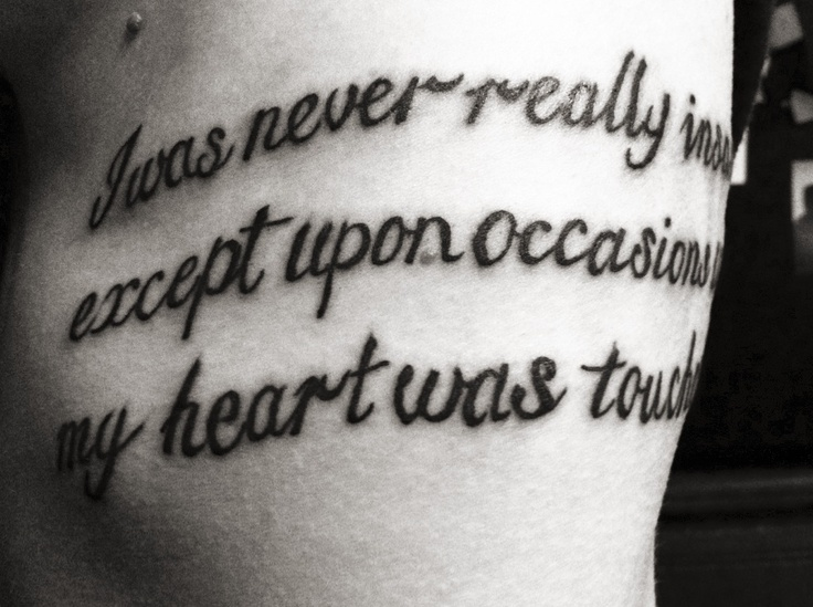 my tattoo edgar allen poe quote tattoo love tattoo love edgar allen poe quotes tattoo and piercings