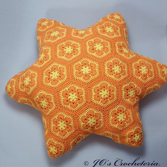 Free Crochet Patterns In South Africa : 755 Best images about african flower patterns on Pinterest ...