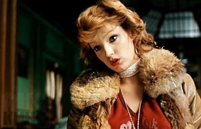 Актриса елена укращенок фото