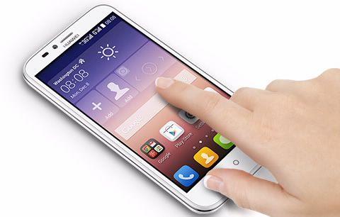 Smartphone Pfingstangebote: Beste Smartphone Tarife mit Smartphone unter 10 Euro -Telefontarifrechner.de News