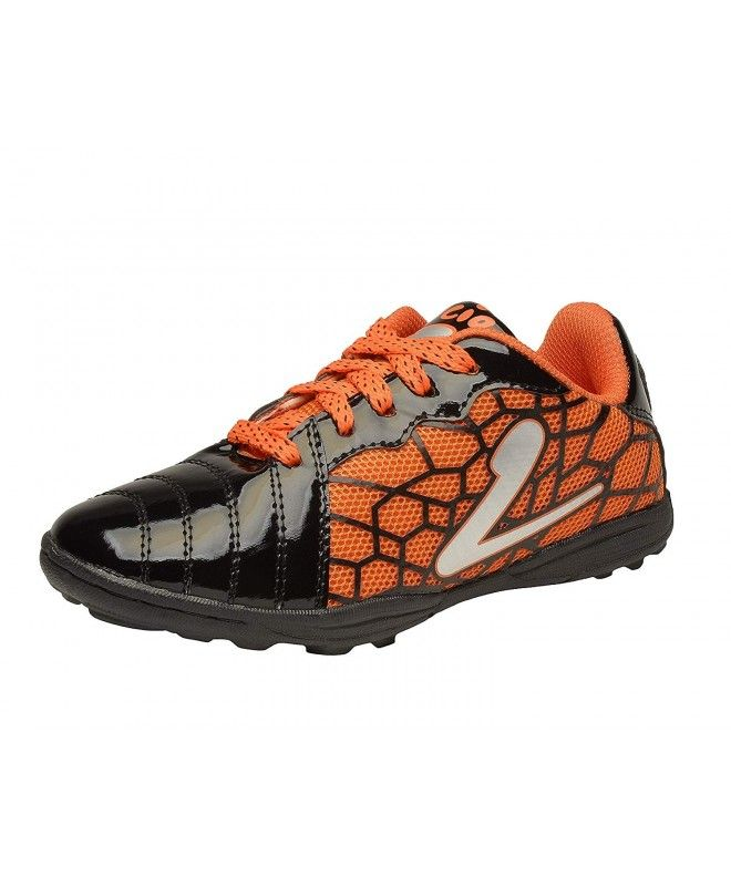 girls youth indoor soccer shoes