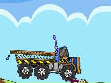 Super Truck #super_truck #ninjago_games #ninjago_game #ninjago #ninja_games http://www.ninjago-games.net/super-truck.html